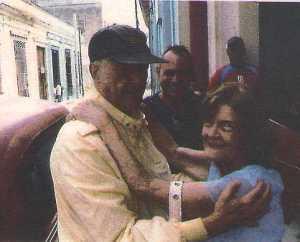 carilda abrazo