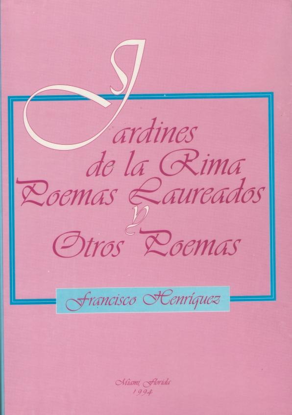 Libro Jardines de la RIMA.JPG