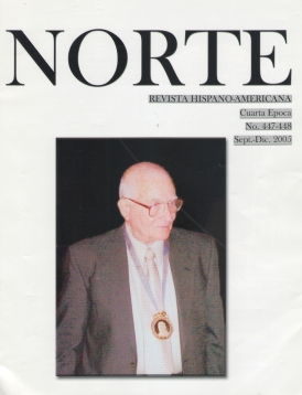 vasconcelos-2005