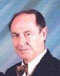 Juan Ruiz de Torres